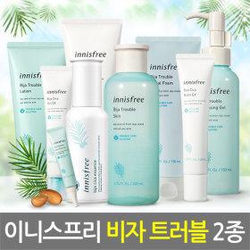 產品詳細資料,韓國代購|韓國批發-ibuy99|全部分類