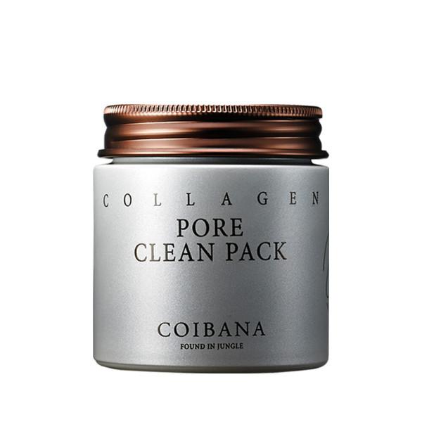 商品圖片,韓國代購|韓國批發-ibuy99|COLLAGEN PORE CLEAN PACK/Dead Skin Care+Moisturiz…