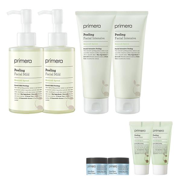 商品圖片,韓國代購|韓國批發-ibuy99|primera Facial Peeling and more