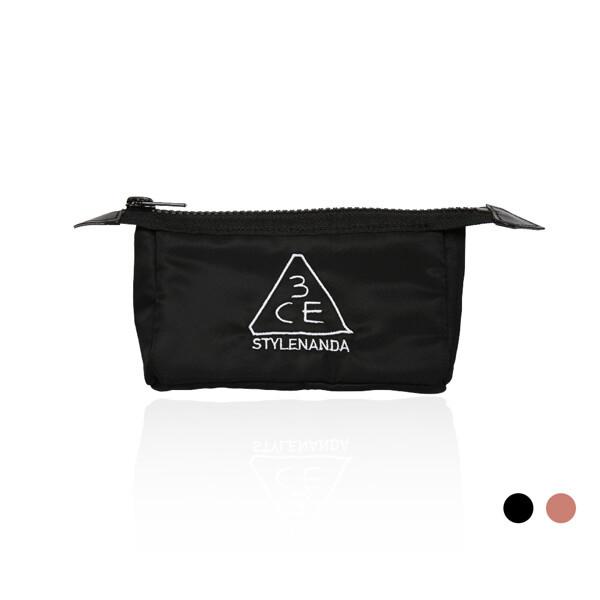 韓國代購|韓國批發-ibuy99|品牌鞋类/箱包|女包|迷你包|[3只眼]3CE/POUCH_MINI/收纳袋/迷你