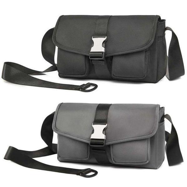 商品圖片,韓國代購|韓國批發-ibuy99|툴콘 카점프스타터 보조배터리 점프선 JUMPMAN 3000