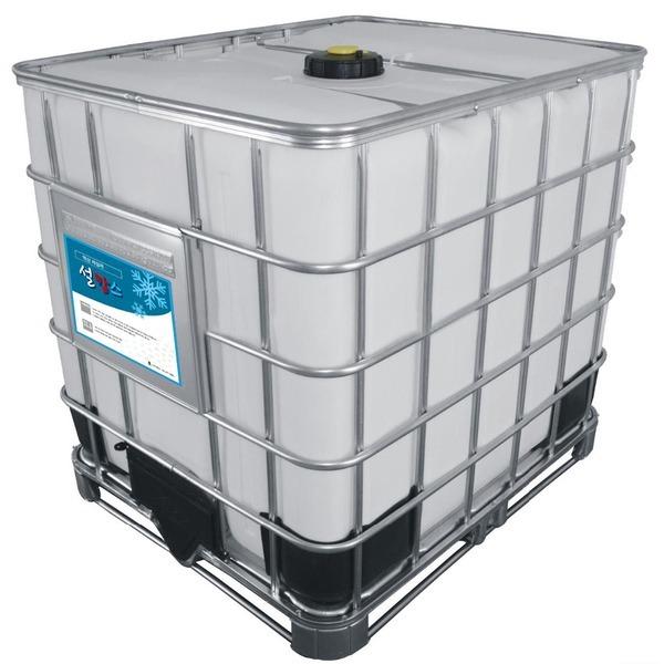 韓國代購|韓國批發-ibuy99|工具/安全/工业用品|产业用材料|工业消耗品|亲环境/雪花秀