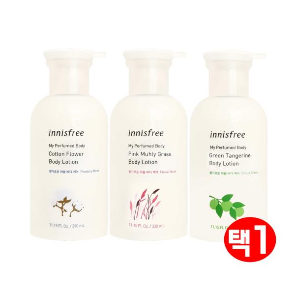 產品詳細資料,韓國代購|韓國批發-ibuy99|悦诗风吟/身体/美发/喷雾