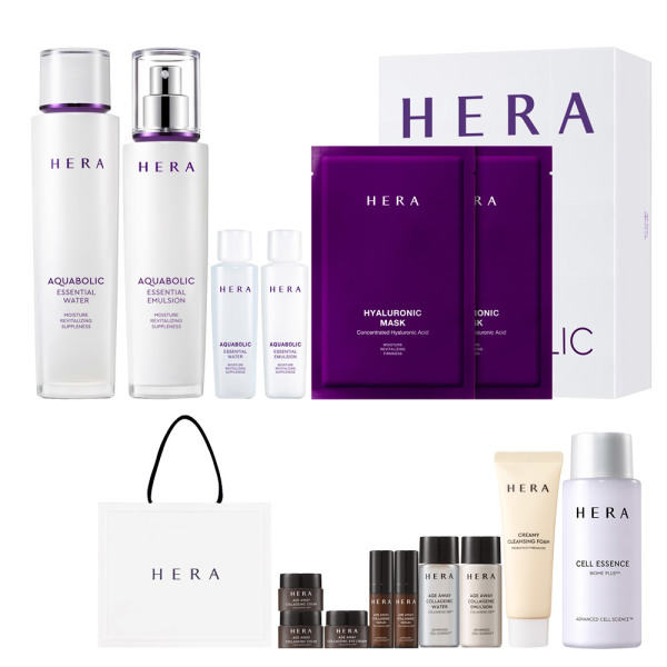 商品圖片,韓國代購|韓國批發-ibuy99|HERA/Homme