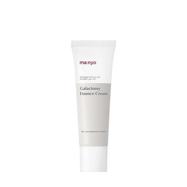 商品圖片,韓國代購 韓國批發-ibuy99 Essence/Cream/50ml