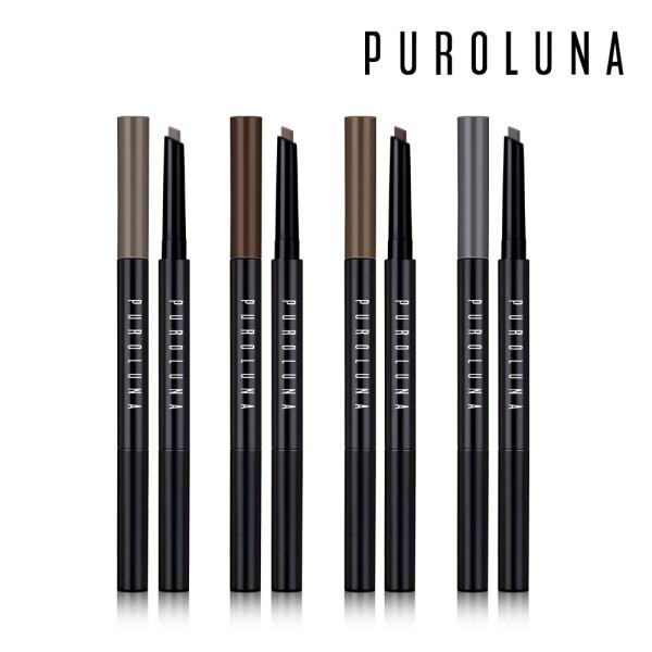 產品詳細資料,韓國代購 韓國批發-ibuy99 innisfree Twotone Eyebrow Kit 3.5g - No.1 brown o…