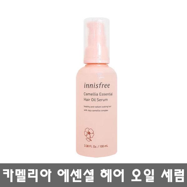 產品詳細資料,韓國代購|韓國批發-ibuy99|Jeju Life Perfumed Hand Cream January Guest House…