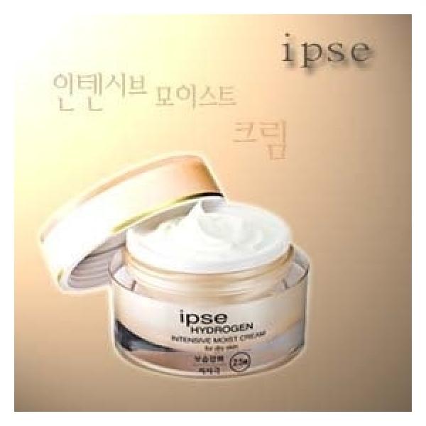 產品詳細資料,韓國代購|韓國批發-ibuy99|亦博/EX/替换装/SPF50+/PA+++