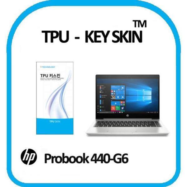 商品圖片,韓國代購|韓國批發-ibuy99|베이직경추목쿠션 목쿠션 메모리폼 자동차 차량용품