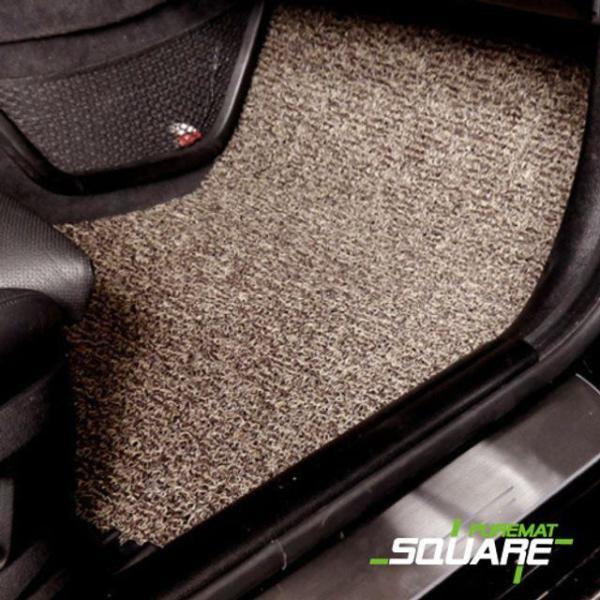 商品圖片,韓國代購|韓國批發-ibuy99|차량용 실내매트 LITS 리츠 코일 퓨어 BMW 3GT 5GT