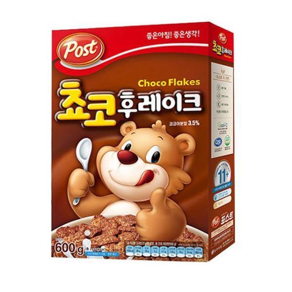 商品圖片,韓國代購|韓國批發-ibuy99|HWA 남녀 슈프림힙색 캐주얼가방 여행보조가방 크로