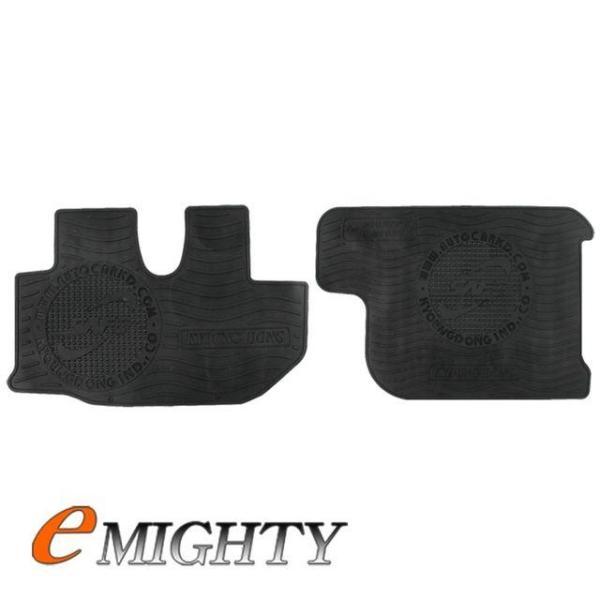 商品圖片,韓國代購|韓國批發-ibuy99|Car/Automotive/Rubber/Safe