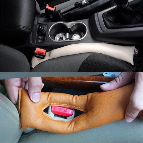商品圖片,韓國代購|韓國批發-ibuy99|2p 차량용 틈새쿠션 차량 사이드쿠션 자동차틈새쿠