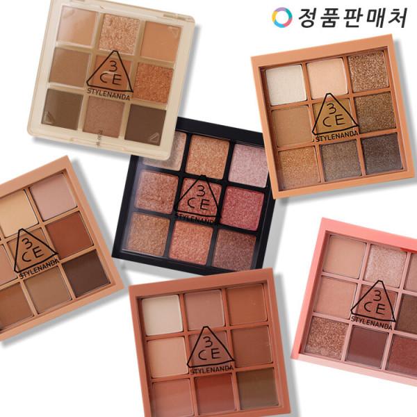 產品詳細資料,韓國代購 韓國批發-ibuy99 3CE/SOFT/MATTE/LIPSTICK/柔软/垫子/口红