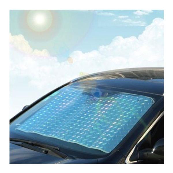 商品圖片,韓國代購|韓國批發-ibuy99|자동차 차량용 전면 앞유리 블라인드 햇빛가리개