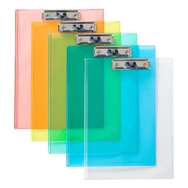 商品圖片,韓國代購|韓國批發-ibuy99|트렁크매트 쌍용 체어맨W_08년2월부터