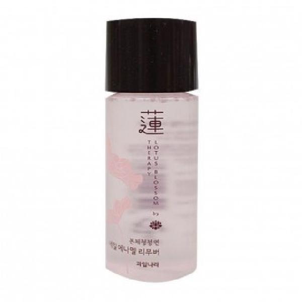 商品圖片,韓國代購 韓國批發-ibuy99 Nail /Remover/ACETONE/Nail Polish/Beauty/Remover/…