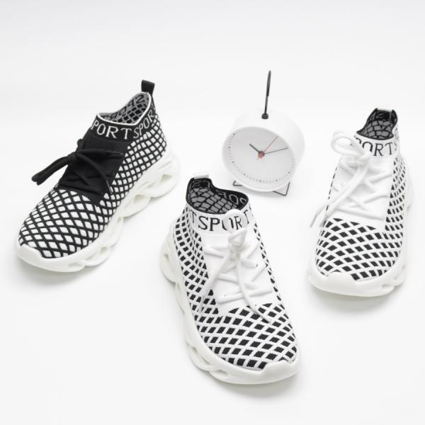 商品圖片,韓國代購|韓國批發-ibuy99|G-042 봉고3 전용 고무매트 2P
