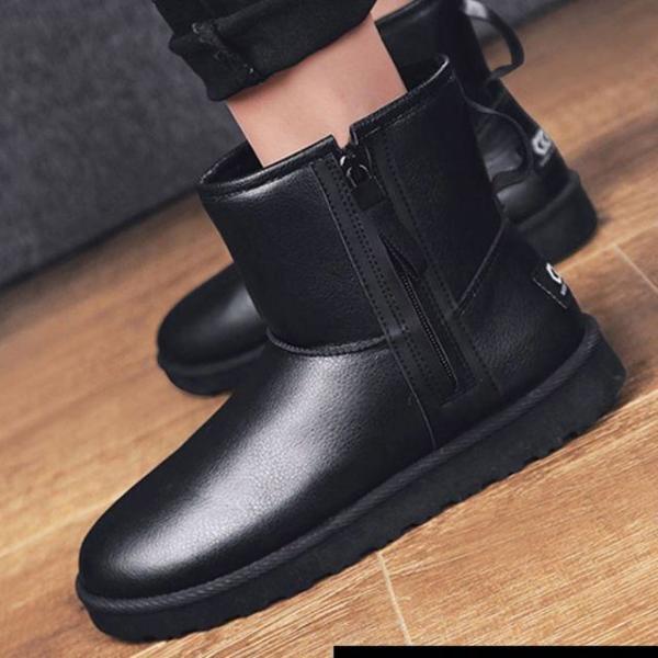 商品圖片,韓國代購|韓國批發-ibuy99|두레생협 풀빛고운 페이스동백오일