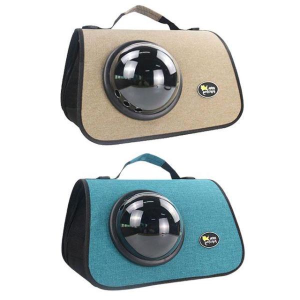 商品圖片,韓國代購 韓國批發-ibuy99 두레생협 풀빛고운 남성용스킨