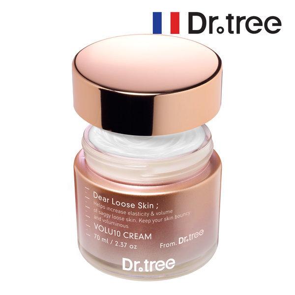 商品圖片,韓國代購 韓國批發-ibuy99 Dr.tree Borten Cream Wrinkles + Nutrition + Moist…