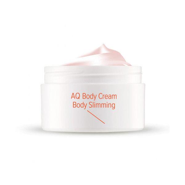 商品圖片,韓國代購|韓國批發-ibuy99|Body Slimming/200ml+