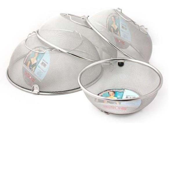 商品圖片,韓國代購|韓國批發-ibuy99|카라코사 골드 립스틱 562호