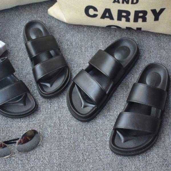 商品圖片,韓國代購|韓國批發-ibuy99|카라코사 골드 립스틱 565호