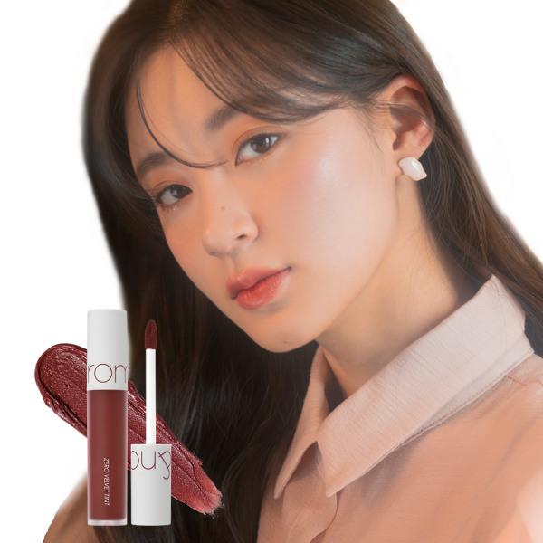 商品圖片,韓國代購|韓國批發-ibuy99|romand NEW Zero Sun Clean Launch Event ~60%