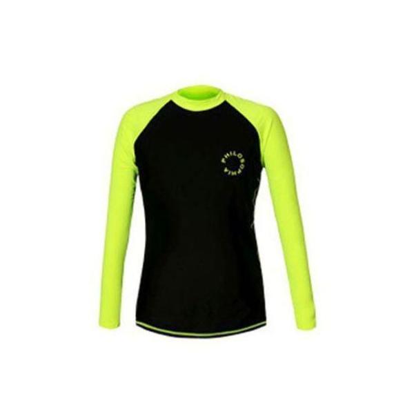 產品詳細資料,                                                             韓國代購|韓國批發-ibuy99|100p/蜡烛