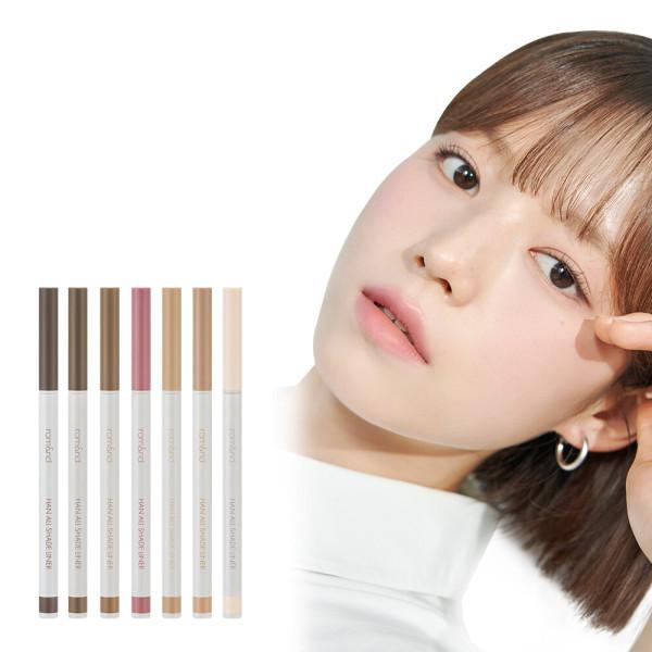 商品圖片,韓國代購|韓國批發-ibuy99|romand Hangawi BIG SALE First come first served+U…