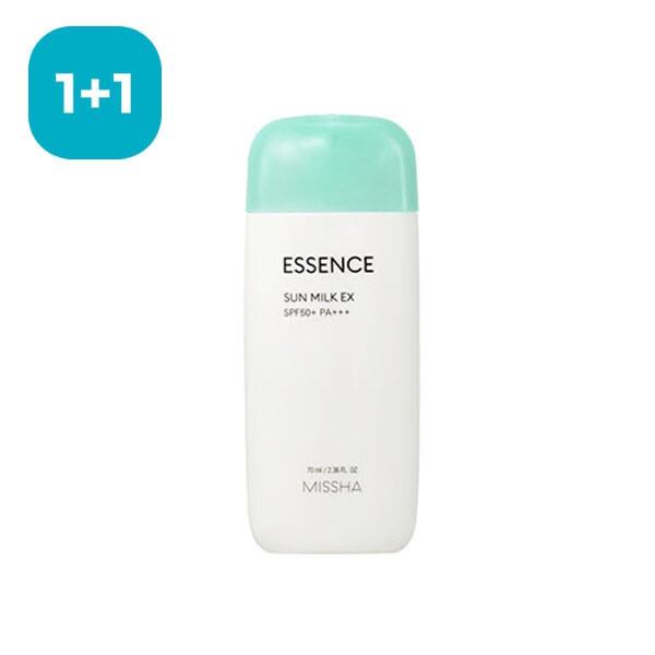 商品圖片,韓國代購|韓國批發-ibuy99|Safe/Block/Essence/Line/Milk/70ml/1+1