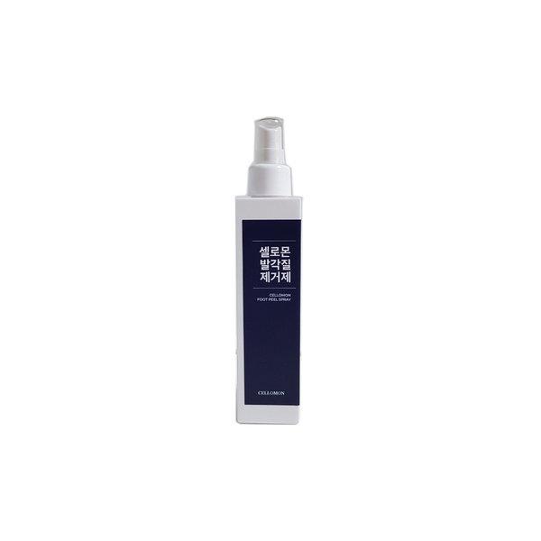 產品詳細資料,                                                             韓國代購 韓國批發-ibuy99 自然共和国/92%/300ml/自然