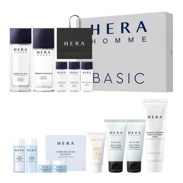 商品圖片,韓國代購|韓國批發-ibuy99|HOMME Special 2-item