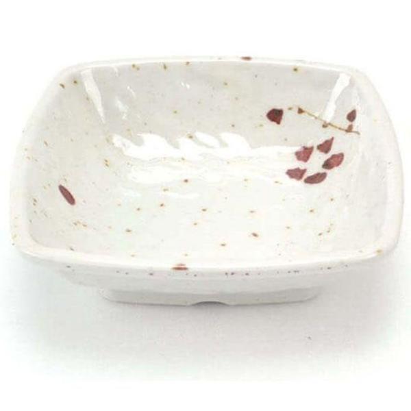 商品圖片,韓國代購|韓國批發-ibuy99|에띠앙 크리미타입 입술컬러 립스틱 103호