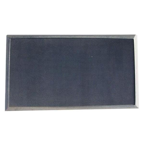 商品圖片,韓國代購|韓國批發-ibuy99|고무매트-돌기형 돌기형고무매트 810 610 (1EA)