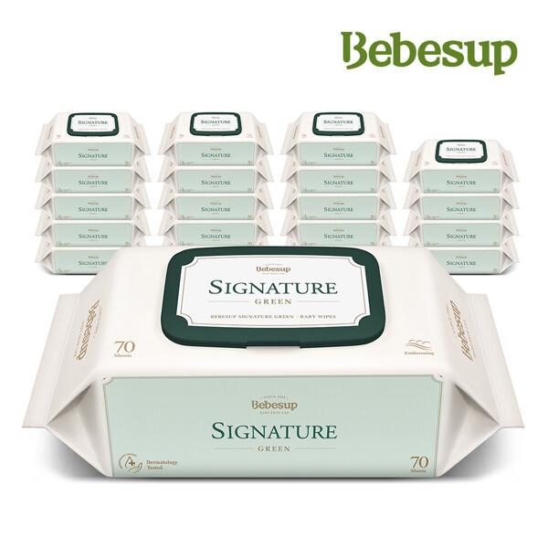 產品詳細資料,                                                             韓國代購|韓國批發-ibuy99|一理润 神经酰胺 敏感肌 集中面霜 200ml x4