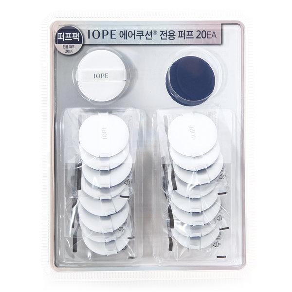 產品詳細資料,韓國代購|韓國批發-ibuy99|IOPE气垫/腮红/专用/1EA