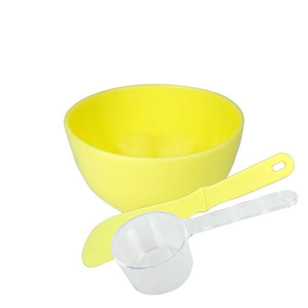 商品圖片,韓國代購|韓國批發-ibuy99|LINDSAY Mask Pack Tools 3-item Set