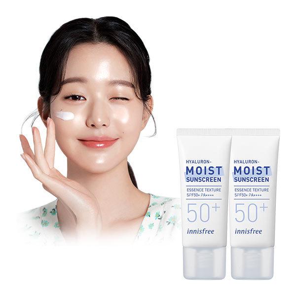 商品圖片,韓國代購|韓國批發-ibuy99|UP TO 50% Skincare Chuseok Set 1+1/Gift