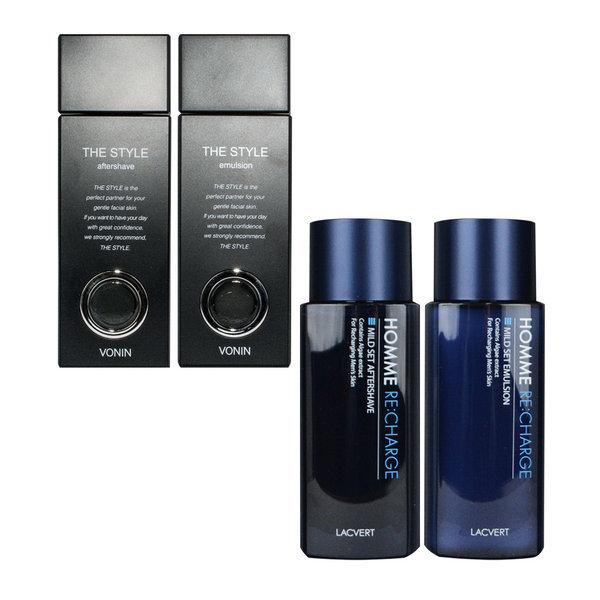 商品圖片,韓國代購|韓國批發-ibuy99|VONIN/2 Types/LACVERT/Special Set