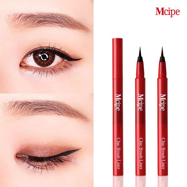 商品圖片,韓國代購|韓國批發-ibuy99|Mcipe/Chic/Brush/Eyeliner