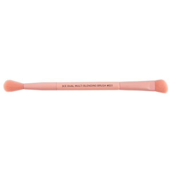 產品詳細資料,韓國代購|韓國批發-ibuy99|3CE/MOOD/RECIPE/POUCH_MINI