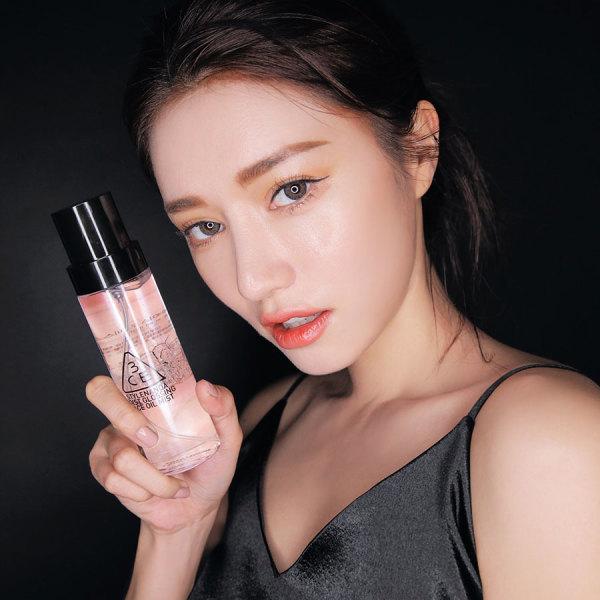 產品詳細資料,韓國代購|韓國批發-ibuy99|3CE/STYLING/HAIR/BRUSH