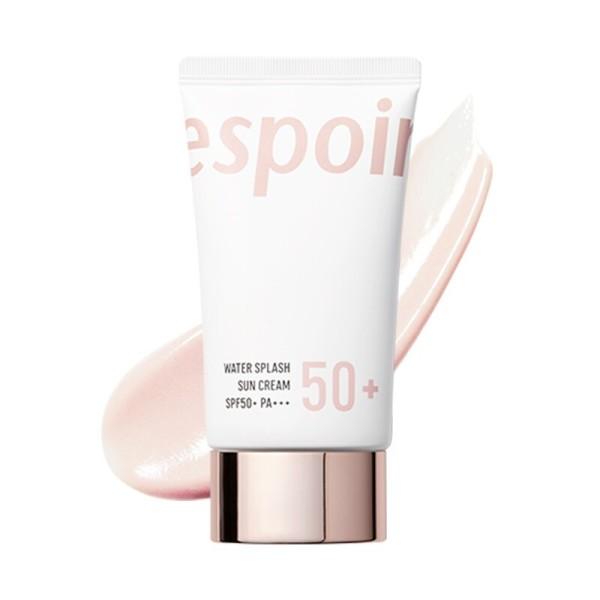 商品圖片,韓國代購|韓國批發-ibuy99|Water Splash Sun Cream/SPF50+/PA+++