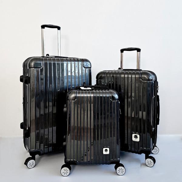 商品圖片,韓國代購|韓國批發-ibuy99|Mr. Bowler Special price gift Travel suitcase/Tra…