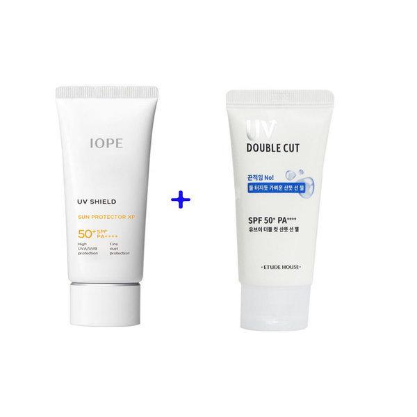 產品詳細資料,韓國代購|韓國批發-ibuy99|亦博/防晒/UV/线/护罩/60ml