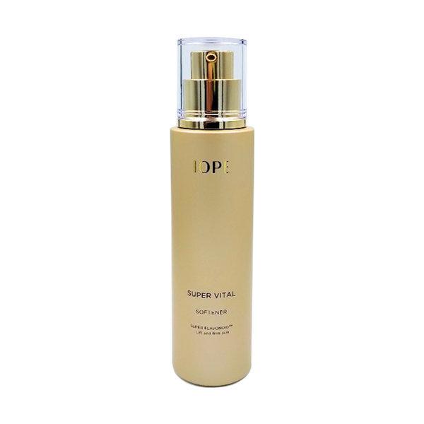 韓國代購|韓國批發-ibuy99|化妆品/香水|护肤|爽肤水|艾诺碧 肌活智颜柔肤水 150ml