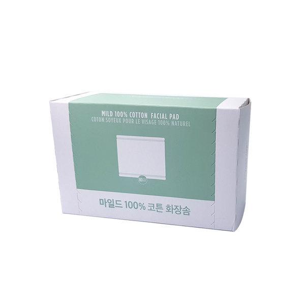 產品詳細資料,                                                             韓國代購|韓國批發-ibuy99|菲诗小铺/卸妆油/250ml
