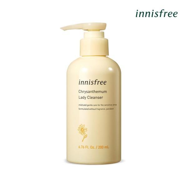 產品詳細資料,韓國代購 韓國批發-ibuy99 innisfree/外套/美发/美食配方/护发素